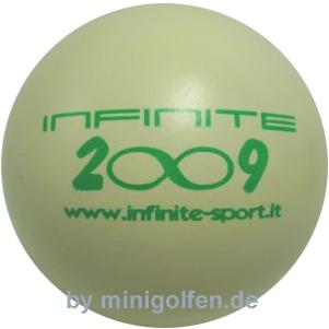 Infinite 2009