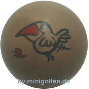 Reisinger Vogel