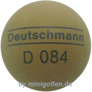 Deutschmann 084