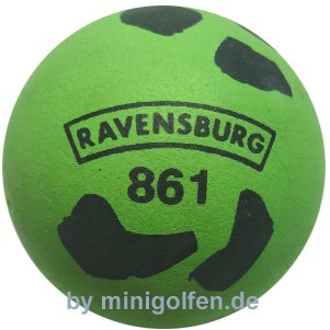 Ravensburg 861
