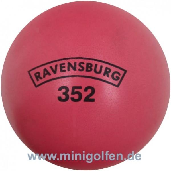 Ravensburg 352
