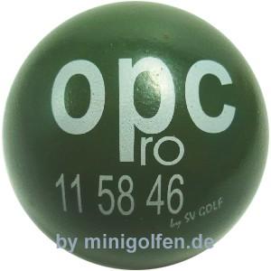 SV OPC PRO 11 58 46