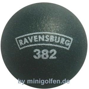 Ravensburg 382