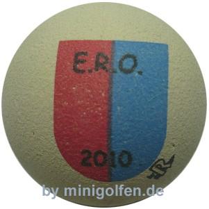 Reisinger E.R.O. 2010