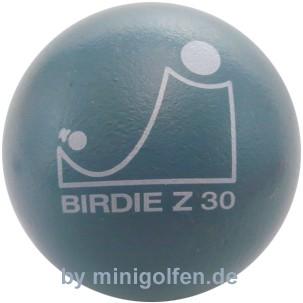 Birdie Z 30
