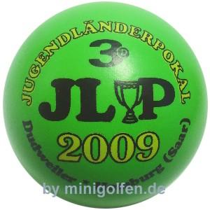 3D JLP 2009 Dudweiler & Homburg