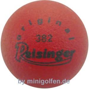 Reisinger 382