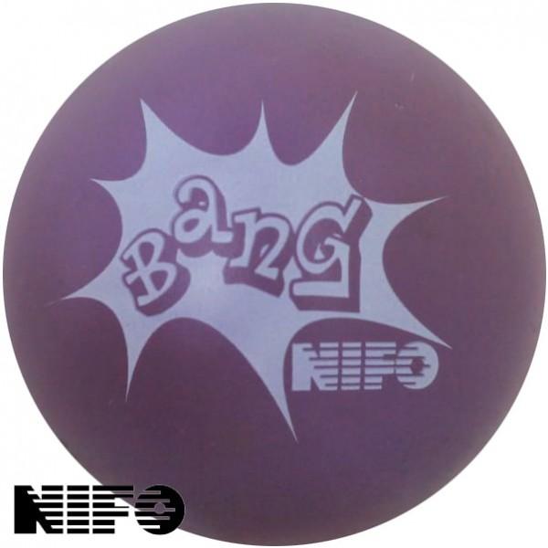 Nifo Bang