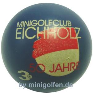 3D 50 Jahre MGC Eichholz