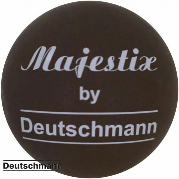 Deutschmann Majestix