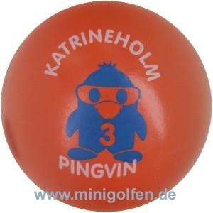 Pingvin Katrineholm 3