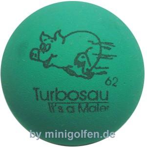 maier Turbosau 62
