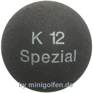 B&M K12 Spezial