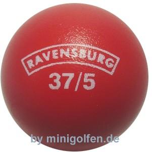 Ravensburg 37/5