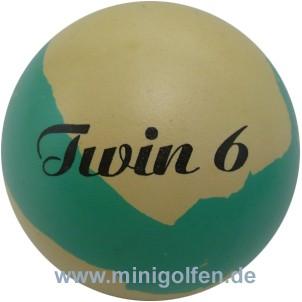 Twin 6