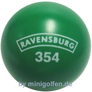 Ravensburg 354