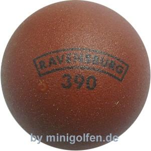 Ravensburg 390