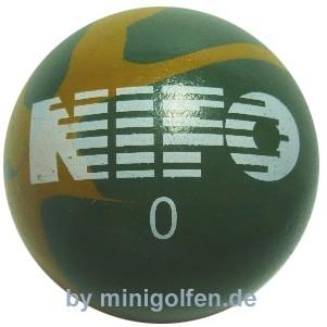 Nifo 0