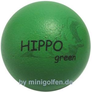 SV Hippo Green