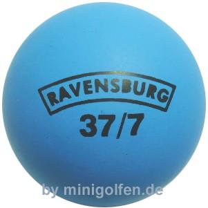 Ravensburg 37/7