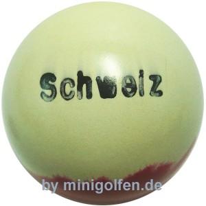 Migo Schweiz
