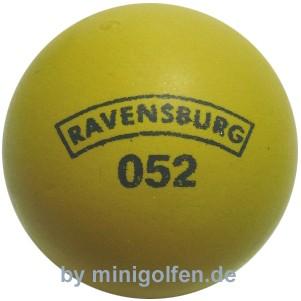 Ravensburg 052