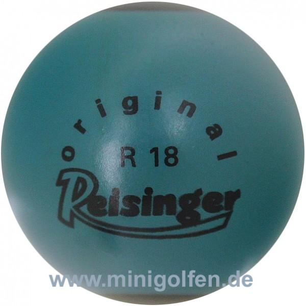 Reisinger 18