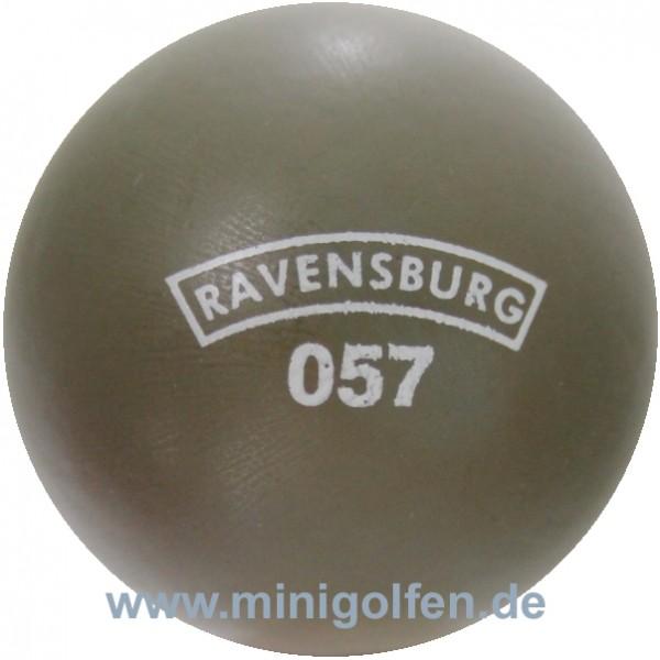 Ravensburg 057