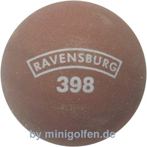 Ravensburg 398