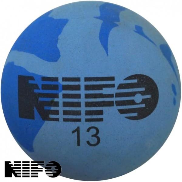 Nifo 13