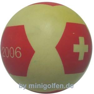 by WH Fussball Schweiz