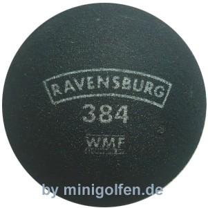 Ravensburg 384
