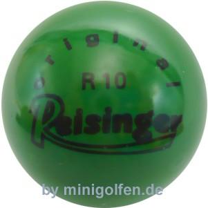 Reisinger 10