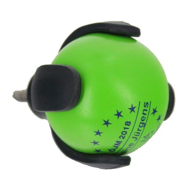 Ballaufheber Krone für Golfputter und Minigolf