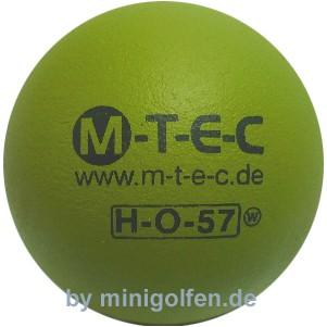 MTEC H-O-57