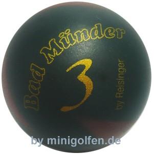 Reisinger Bad Münder 3