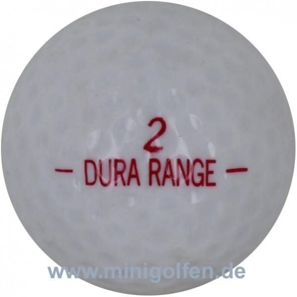 Advanture-Golf Ball - Minigolfball - Golfball