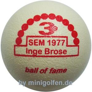 3D BoF SEM 1977 Inge Brose