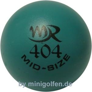 mr 404