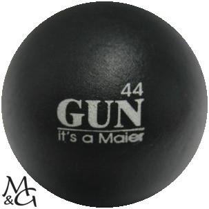 maier GUN 44