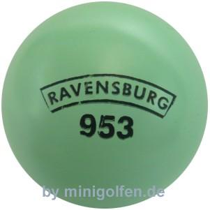 Ravensburg 953