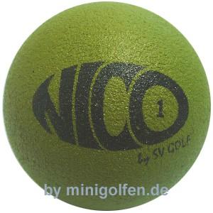 SV Nico 1