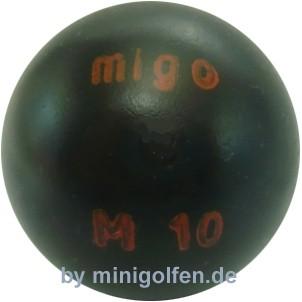 Migo M10