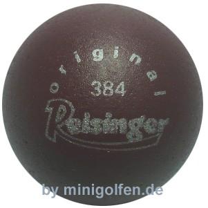 Reisinger 384