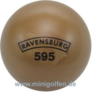 Ravensburg 595