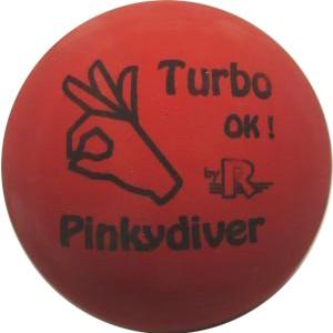 Reisinger Turbo OK!