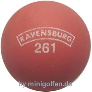 Ravensburg 261