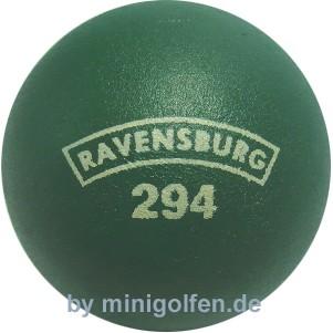 Ravensburg 294