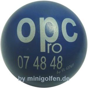 SV OPC PRO 07 48 48