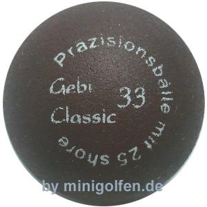maier Gebi Classic 33